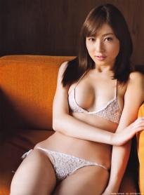ikeda_natsuki_g134.jpg