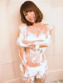 isoyama_sayaka_g099.jpg