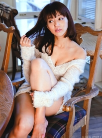 kai_marie_g048.jpg