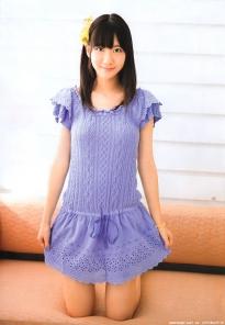 kashiwagi_yuki_g113.jpg