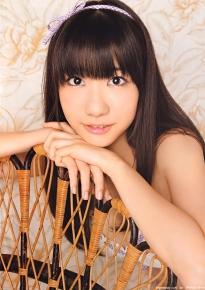 kashiwagi_yuki_g116.jpg