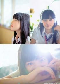 kawaguchi_haruna_g028.jpg