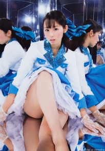 koike_rina_g183.jpg