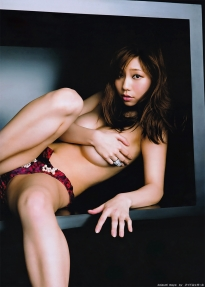 koizumi_maya_g081.jpg