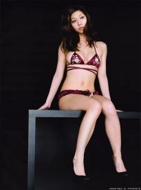 koizumi_maya_g082.jpg
