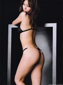 koizumi_maya_g085.jpg