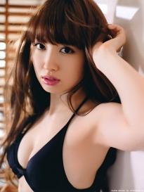 kojima_haruna_g123.jpg