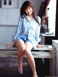 kojima_haruna_g127.jpg