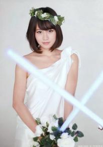 maeda_atsuko_g141.jpg