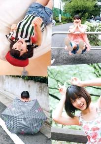 maeda_atsuko_g143.jpg