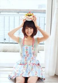 maeda_atsuko_g144.jpg