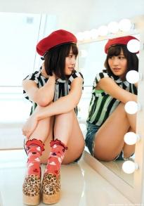 maeda_atsuko_g145.jpg