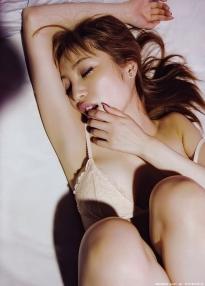morishita_yuuri_g063.jpg