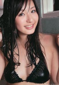 murakami_yuri_g024.jpg