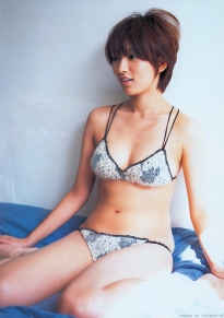 natsuna_g034.jpg