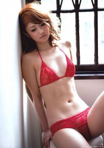 ogura_yuko_g201.jpg