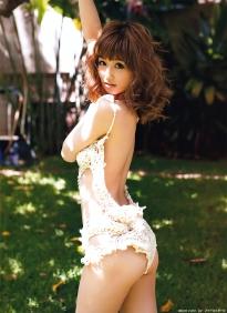 ogura_yuko_g203.jpg