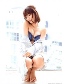 ohshima_yuko_g132.jpg