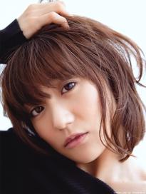ohshima_yuko_g133.jpg