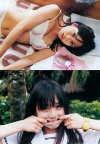 okunaka_makoto_g014.jpg