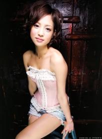 oriyama_miyu_g028.jpg