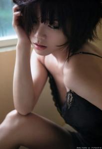 shaku_yumiko_g016.jpg