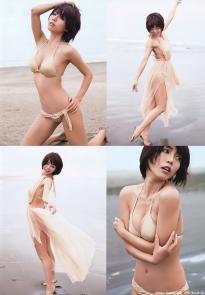 shaku_yumiko_g017.jpg