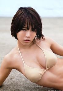 shaku_yumiko_g018.jpg