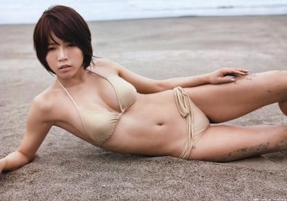 shaku_yumiko_g019.jpg