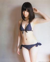 shimazaki_haruka_g019.jpg
