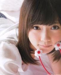 shimazaki_haruka_g020.jpg