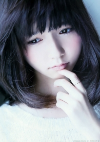 shimazaki_haruka_g023.jpg