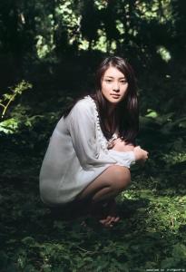 takei_emi_g032.jpg