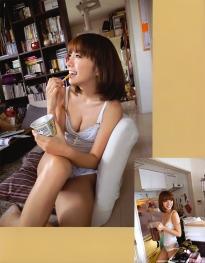 yamamoto_azusa_g225.jpg