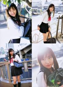 yokoyama_rurika_g033.jpg