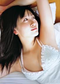 yokoyama_rurika_g034.jpg