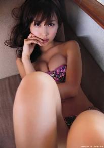 yoshiki_risa_g144.jpg
