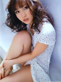 yoshiki_risa_g146.jpg