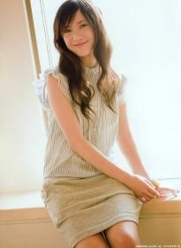 yoshitaka_yuriko_g029.jpg