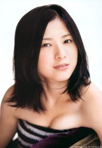 yoshitaka_yuriko_g030.jpg