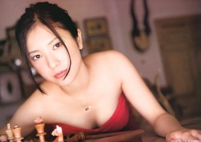 yoshitaka_yuriko_g032.jpg