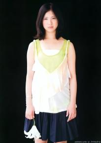 yoshitaka_yuriko_g033.jpg