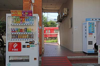 横浜戸部06