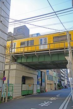 横浜戸部07