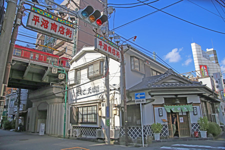 横浜戸部08