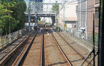 横浜戸部15