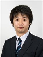 2013fujimori_R.jpg