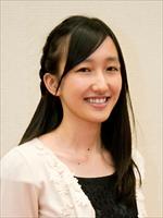 2013inagawa_R.jpg