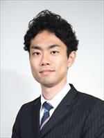 2014kadokura_R.jpg