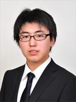 abe-kouru_R.jpg